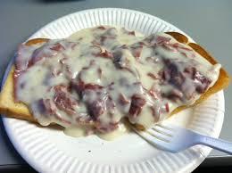frozen meal reviews lean cuisine