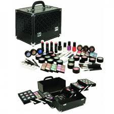 makeup sets body collection plete