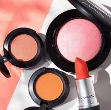 9 canadian brands to at sephora