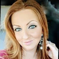 "700+ ""Myrna"" profiles | LinkedIn"