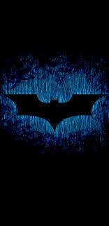 1440x2960 wallpaper batman
