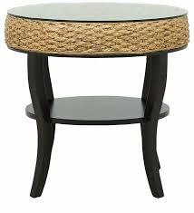 bali outdoor rattan table chair set