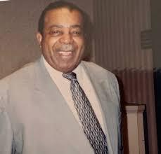 Albert P. Johnson - Rochester Cremation