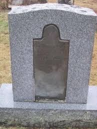 Alvin Smith (1828-1828) - Find A Grave Memorial