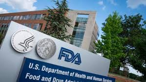 FDA issues emergency use authorization for using bamlanivimab to treat some  COVID-19 patients | Just The News