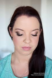 mac airbrush makeup makeup
