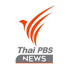 Thai PBS News - YouTube