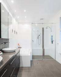 marlin tiles tile specialists in