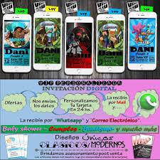 Tarjeta Digital 176 Cumpleanos Abejita Dorada 99 00 En