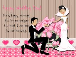 funny wedding wishes and quotes greetings com