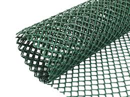 Diamond Safety Fence Manufacturers Wholesale Diamond Safety Fence Suppliers For Sale