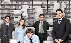 best the office quotes quote catalog