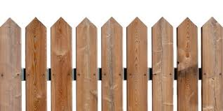 How To Make A Picket Fence Diy A Fence Picket Fence Diy