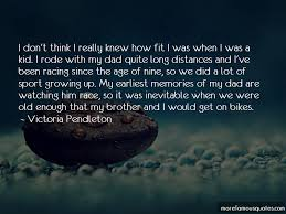 memories brother quotes top quotes about memories