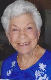 Dolores Smith avis de décès - ,