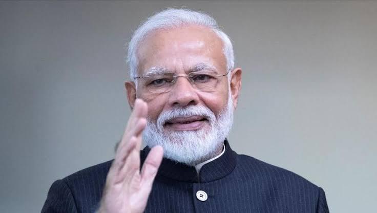 """Image result for narendra modi"""""""