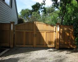Wood Fencing And Gates Google Search Wooden Gates Driveway Wood Gates Driveway Driveway Gate