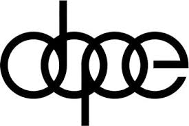Amazon Com Dope Audi Rings Euro European Vinyl Graphic Car Truck Window Decor Decal Sticker Die Cut Vinyl Decal For Windows Cars Trucks Tool Boxes Laptops Macbook Virtually Any Hard Smooth