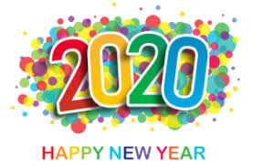 best happy new year quotes quote hil