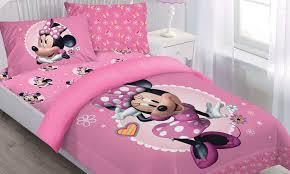 disney or marvel kids comforter set 3