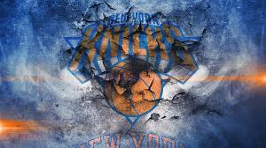 new york knicks 23 images
