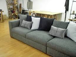 sofa cushion replacement sofa