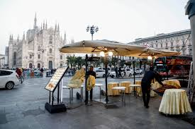 Cronaca italiana: ultime notizie e news di oggi