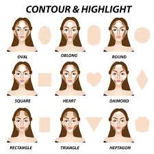 10 tutorial makeup sederhana yang bikin