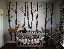 Tucker S Nursery Project Nursery Country Nursery Baby Stuff Country Baby Boy Nurseries