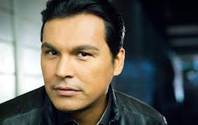 Adam Beach chats with WOWT