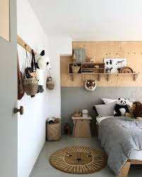 Unisex Kids Room Decor Inspiration 59 Best Ideas In 2020 Kids Bedroom Decor Unisex Kids Room Kid Room Decor