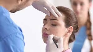queens ny plastic surgeon