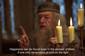 harry potter and the prisoner of azkaban quotes tumblr