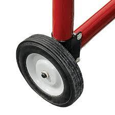 Tarter Gate Wheel Gwhp At Tractor Supply Co