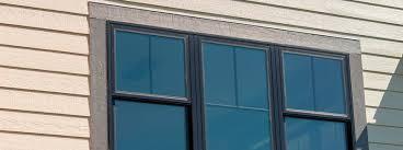 window and door features pella of decatur