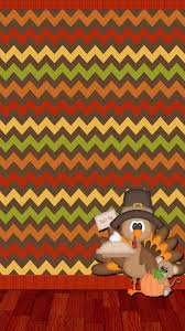thanksgiving iphone wallpapers top