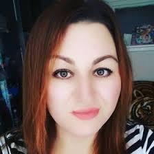 Ada Morris (dakotararoru165) on Pinterest