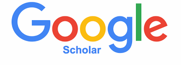Help students use Google Scholar for research | iTeachU