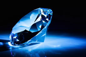 sapphire wallpaper hd wall gifches co