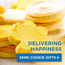 cookies get cookie gifts delivered