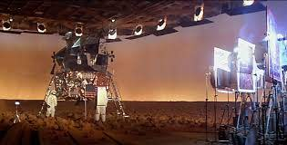 Classic Film and TV Café: Capricorn One: Peter Hyams' Conspiracy ...