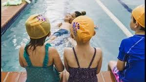 british swim is adding three new