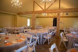 wedding venues in willard mo 180