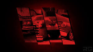 free lowrider wallpaper 4 in 1