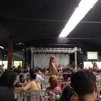 Prime Hall - Campinasの音楽関係