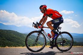 Why Nibali and Valverde shouldn't be counted out at Tour de France