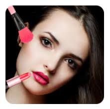 all time best self makeup mobile apps