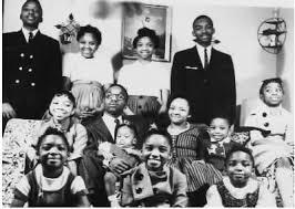 Obituary Photos Honoring Wesley J. Griffin, Sr. - Wujek - Calcaterra & Sons