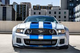 wallpaper ford mustang gt hd 5k