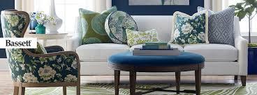 bassett furniture and